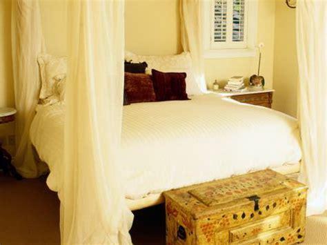 orientalisches schlafzimmer orientalisches schlafzimmer gestalten interieurs inspiration