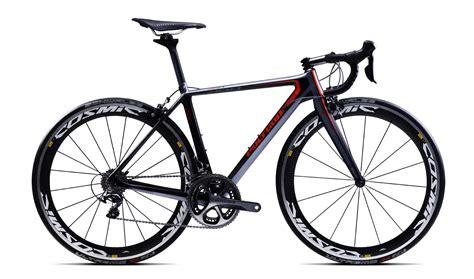 Handlebar Sepeda Ori Ritchey Road Wcs Carbon Evo Curve 318x420mm fia bike sepeda gunung polygon helios a9 0 series 2013