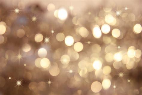 Pin By 又八 On 背景 Pinterest Danica Mckellar Sparkly Lights