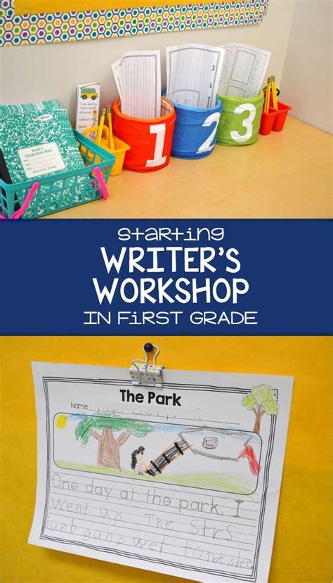 themes explored in dalit literature best 25 kindergarten procedures ideas on pinterest