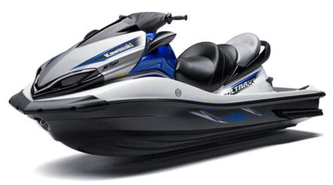 Review 2013 Kawasaki Jetski Ultra 2013 Kawasaki Jet Ski Ultra Lx Review Personalwatercraft