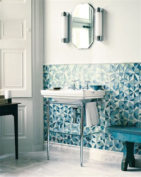 Fired Earth Bathroom Furniture 1000 Ideas About Fired Earth On Pinterest Tile Topps Tiles And Fap Ceramiche