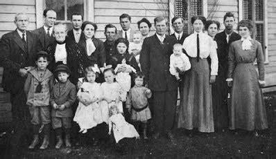 biography of benjamin franklin s sister benjamin franklin s family benjamin franklin wiki