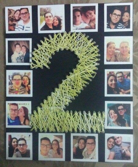 Best 25  Two year anniversary ideas on Pinterest   Couple