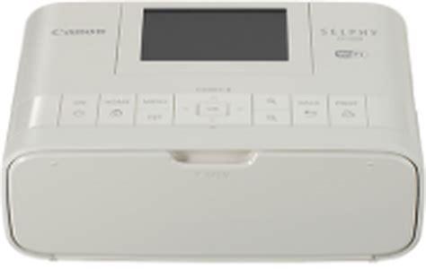 Tinta Printer Selphy impresoras fotogr 225 ficas compactas selphy canon espa 241 a