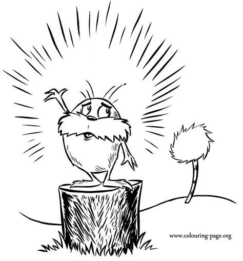 dr seuss fox in socks coloring pages quotes