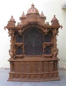Pooja Mandapam Designs S Sundaravadivel And Company Temple Church Kodimaram Or Dhajasthambam Or Flag Pole