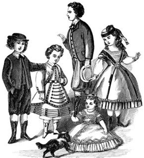 a day in the life with tj victorian spring wreath sweethearts of the west etiquette for the victorian child