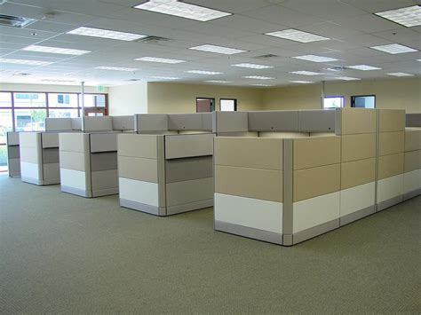 used office furniture chicago for low price with quality