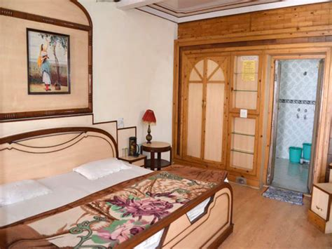 what is room room picture elphinstone photos uttarakhand pictures
