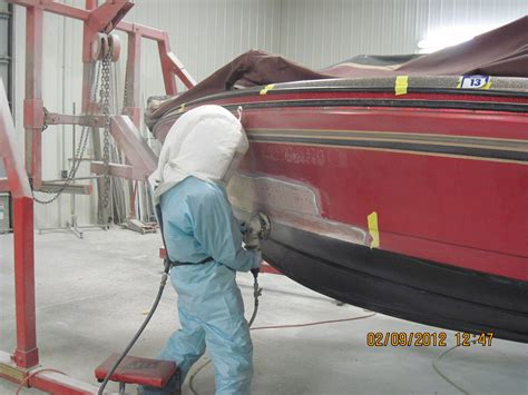 how to repair aluminum boat boat repair gibbons fiberglass aluminum boat repair