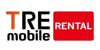 mobile wifi tre 価格 wi fiレンタル料金ランキング