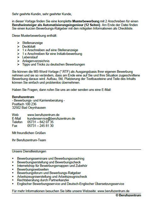 Musterbrief Einladung Geschäftlich Vertrag Vorlage Digitaldrucke De 610 Top Angebote Vertrag Vorlage Schnell Und Effektiv