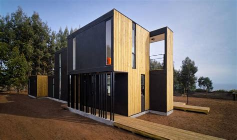 sip panel homes prefab sip panel house modern prefab modular homes