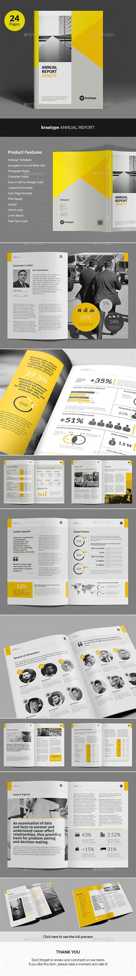 Https Graphicriver Net Item Divided Annual Report Template 13185075 25 Best Images About Free Presentation Folder Design
