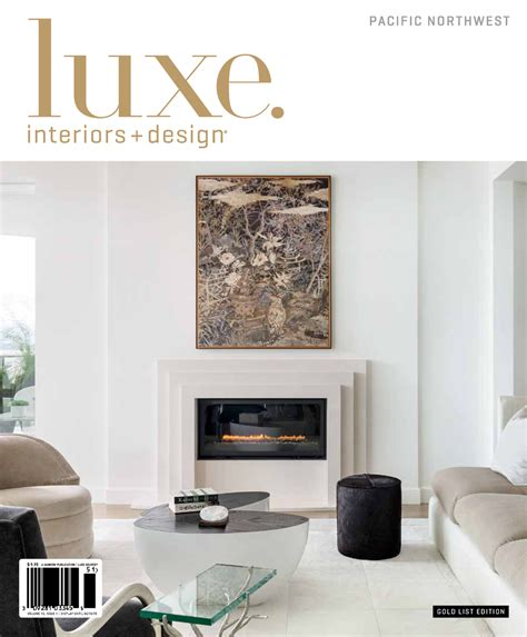 luxe interiors and design thank you luxe interiors design marianne simon design