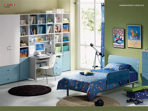 kids room decorating ideas children room interior design ideas and creative pictures