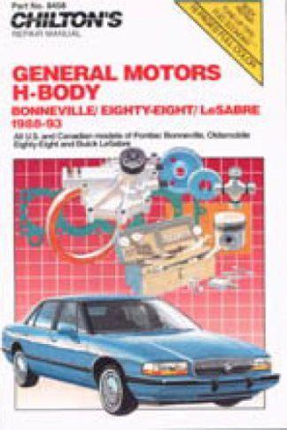 chilton car manuals free download 1982 toyota celica navigation system chilton toyota pick up trucks 1970 1988 repair manual