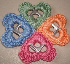 Flower Hq Canvas Bag Tas Kanvas Motif Bunga Anak 1000 images about crochet bags on crochet