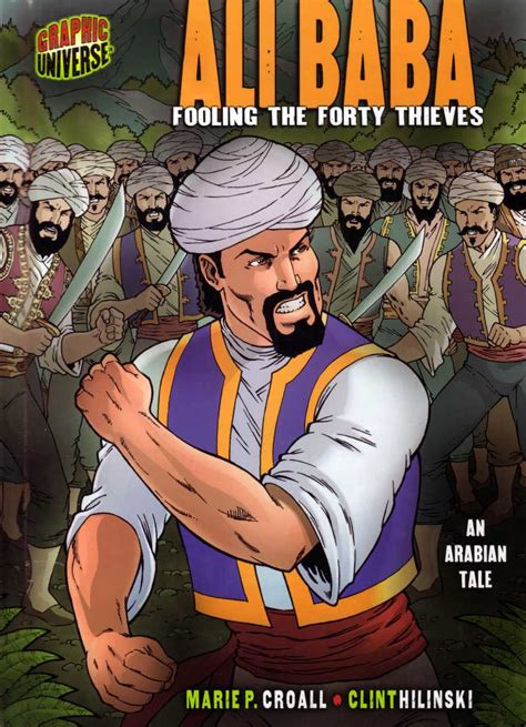 alibaba open sesame ali baba and the forty thieves cartoon adultcartoon co