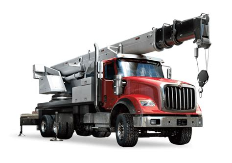 truck images international trucks it s uptime