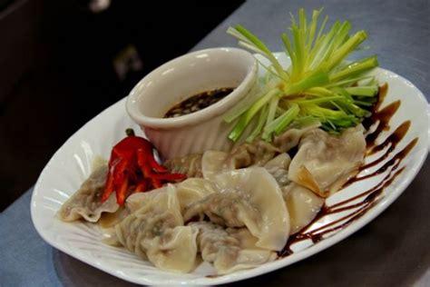 new year recipes dumplings recipe dumplings for new year carycitizen
