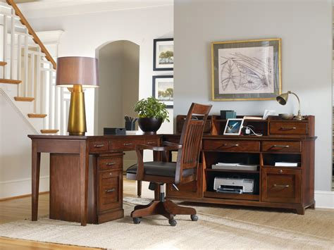 desk l with charging station l shaped desk unit with computer credenza leg desk and