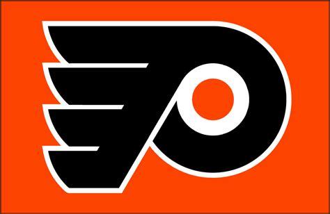 flyer design logo flyers logo png 1219 free transparent png logos