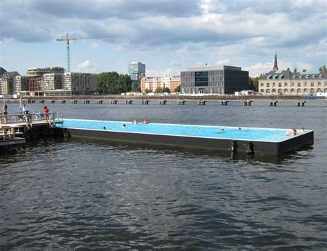 berlin badeschiff floating swimming pool