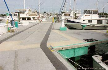 boat mechanic marathon fl marathon marina boatyard atlantic cruising club