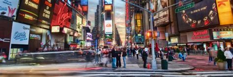 City Mba Ranking by News Power The Demise Of Toys R Us New York News Metromba
