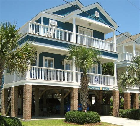 house rental surfside discounted rate june27 arrival 5 nights homeaway
