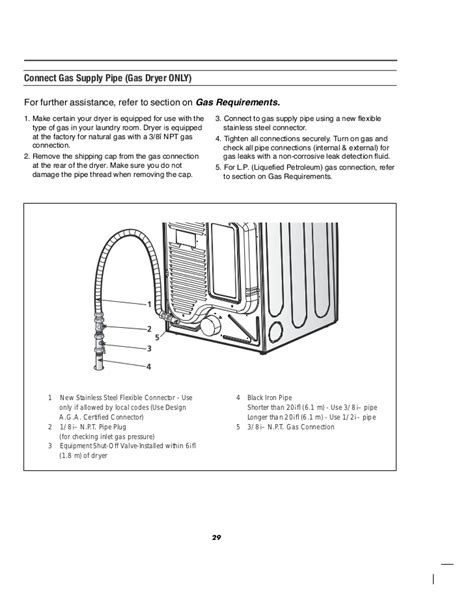 wiring diagram for lg dryer gallery wiring diagram