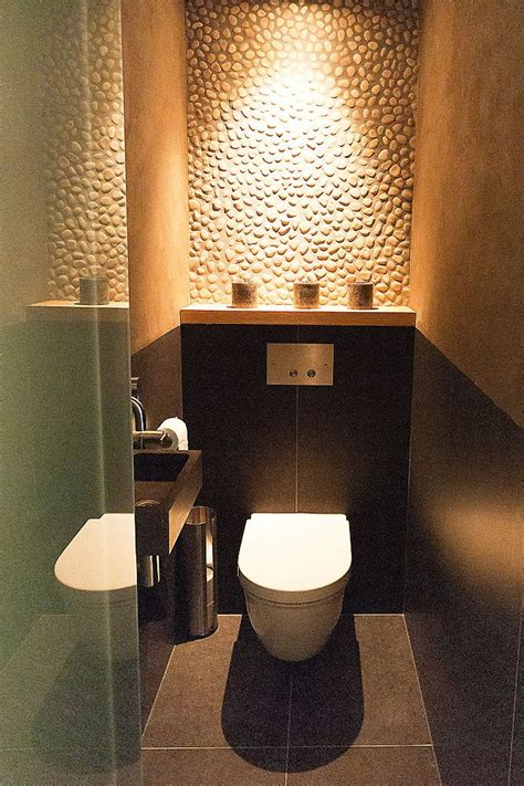 design wc 13 best images about toilet on mosaics home