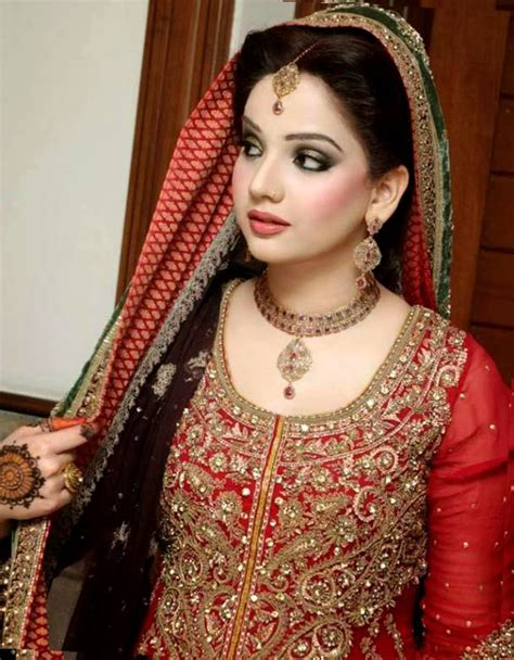 dulhan hairstyles images punjabi hairstyle for girls hairstylegalleries com
