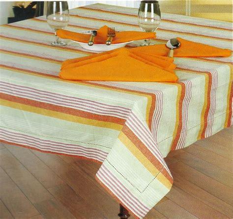 manteles rusticos mantel de hilo rstico natcon aplicde - Edredones Navideños