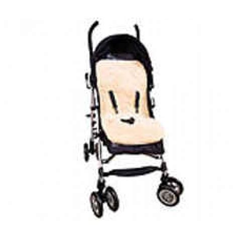 Lammfell Kinderwagen 2450 by Lammfell Kinderwagen Lammfell Einlage F R Kinderwagen