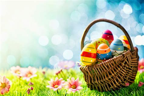 wallpaper background easter happy easter 2015 easter wishes 2015 easter hd wallpapers