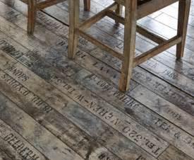 laminate flooring pictures please laminate wood flooring