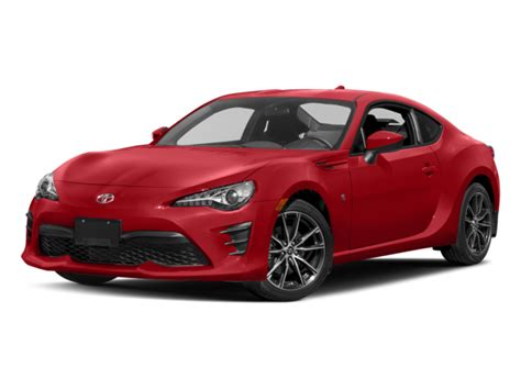 toyota 86 msrp new 2017 toyota 86 manual msrp prices nadaguides