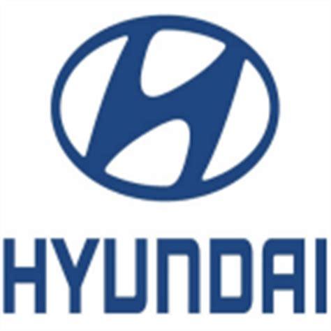basildon hyundai hyundai parts essex from car spares essex the discount