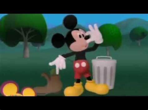 la casa di topolino strumentopoli la casa di topolino sigla strumentopoli ballettopolo