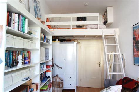 kleine schlafzimmer ideen für erwachsene k 252 che gelb wei 223