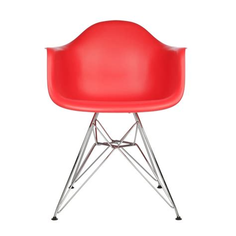 Replica Eames Dining Chairs Replica Eames Dar Dining Chair