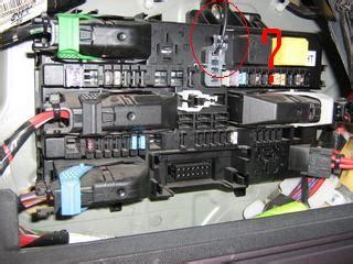 vauxhall astra h mk5 fuse box relay 17 cdti wiring