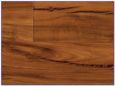 coretec plus vinyl flooring colors flooring home