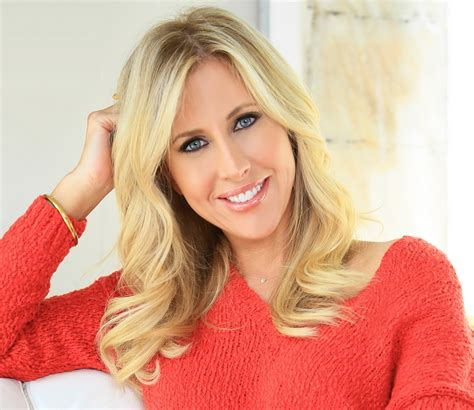 Author Emily Giffin by We Interviewed Bestselling Author Emily Giffin During