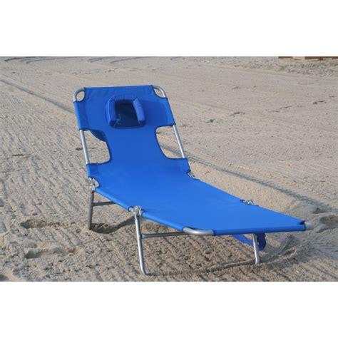 beach chaise ostrich chaise lounger beach lounger beachkit