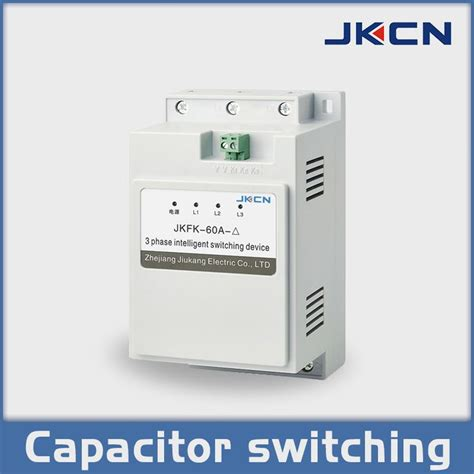 capacitor reactive power best 20 ac capacitor ideas on ac fan best small air compressor and electronics