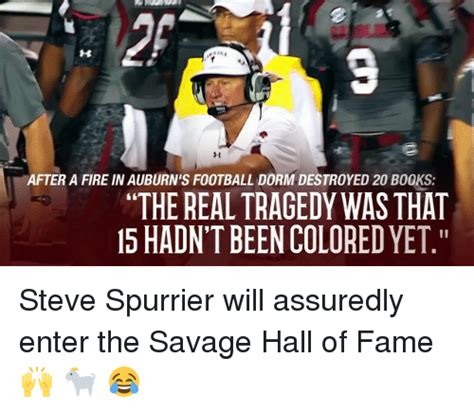 Steve Spurrier Memes - 25 best memes about steve spurrier steve spurrier memes